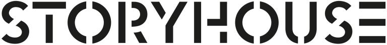 Storyhouse-Logo_Blk