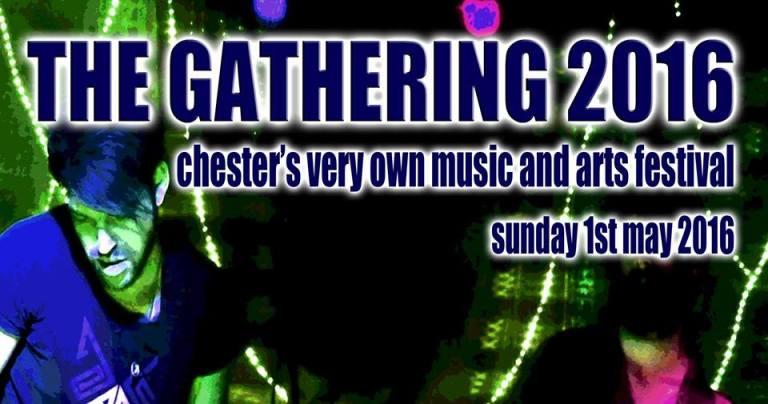 gathering1