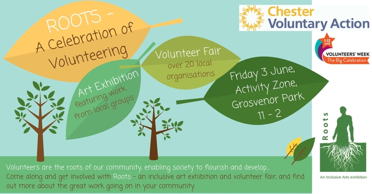 ROOTS-A-Celebration-of-Volunteering-2