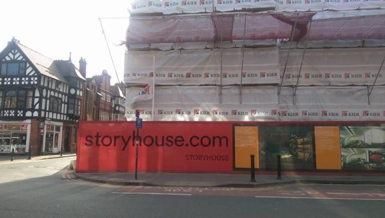 storyhouse5