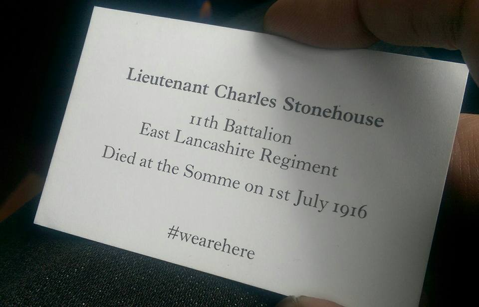 somme14