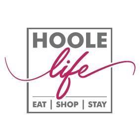 Hoole46
