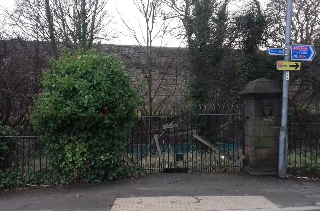 George street park site.jpg