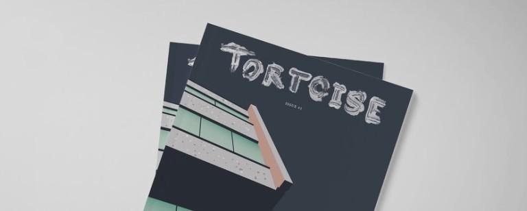 tort1