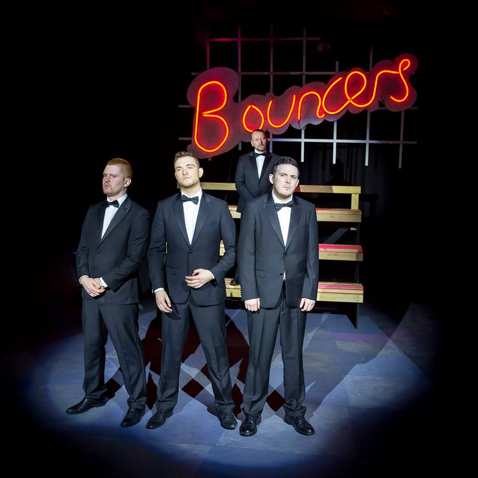 bouncers1