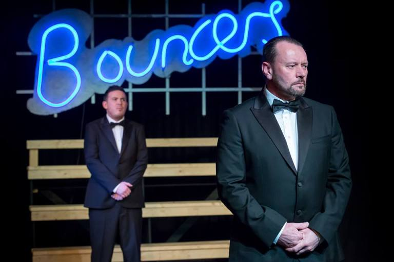bouncers2