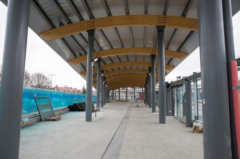 Bus Interchange 4.JPG