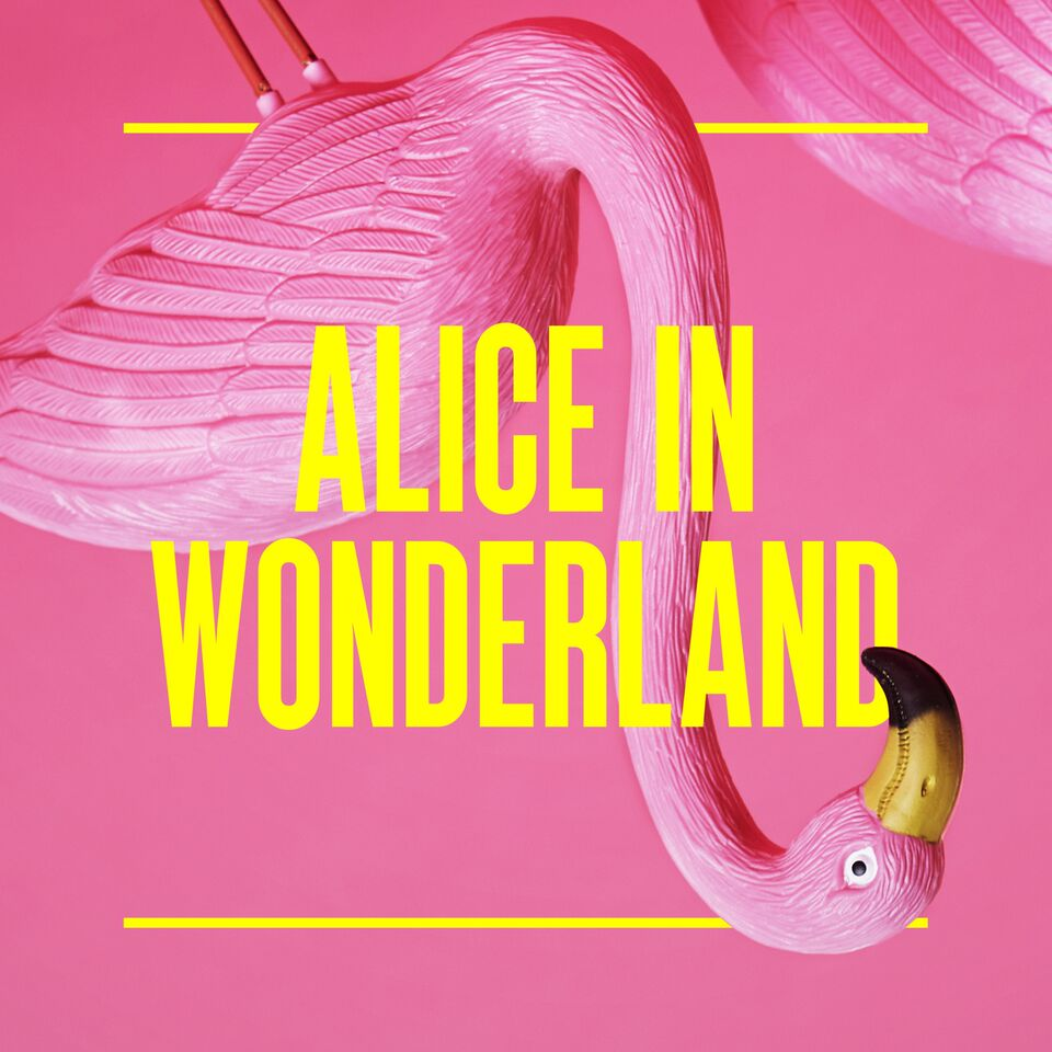 SH_Alice_Hires_Square