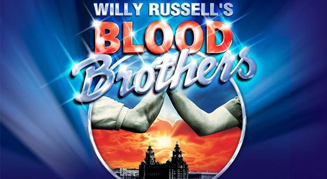 bloodbrothersnew