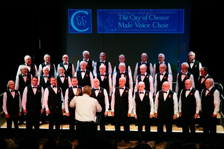 thumbnail_Choir2Performing