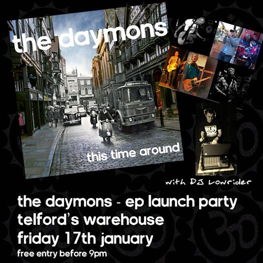 daymons4