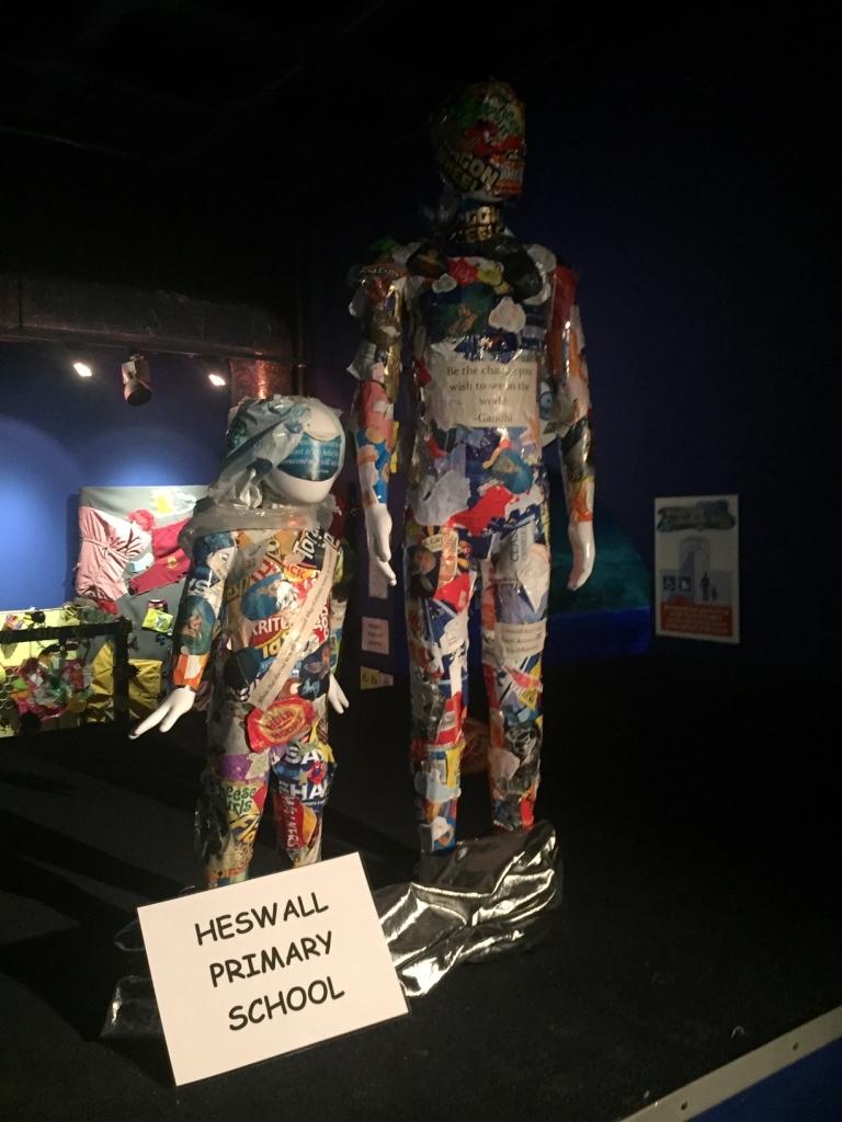 heswall-primary-school-sculpture.jpg
